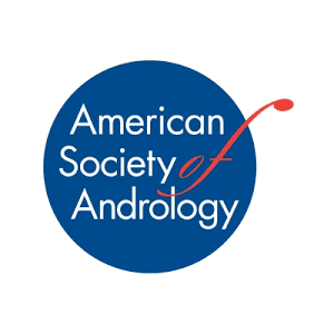 american society of andrology link