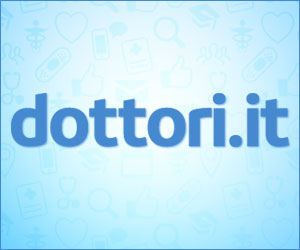 dottori.it link