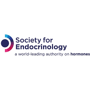 society for endocrinology link